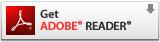 Adobe Readerダウンロードはコチラ