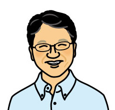 代表取締役 相羽 香児(やごころ店長)